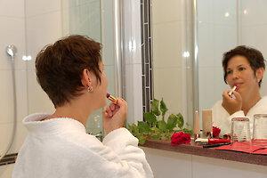 Wellness-Beautytage